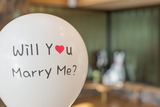 10 качества, на които мъжете обръщат внимание, преди да предложат брак