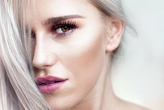 10 начина да се грижите за кожата си, които нямат нищо общо с продукти