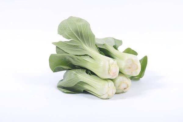 8 зеленчука, които които купувате само веднъж и после хапвате когато си поискате
