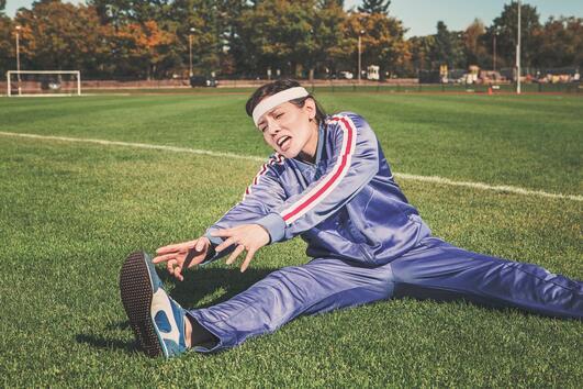 5 психологически причини, поради които не отслабвате
