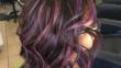 """""""Фъстъчено масло"""" е най-новата цветна тенденция при косите"""
