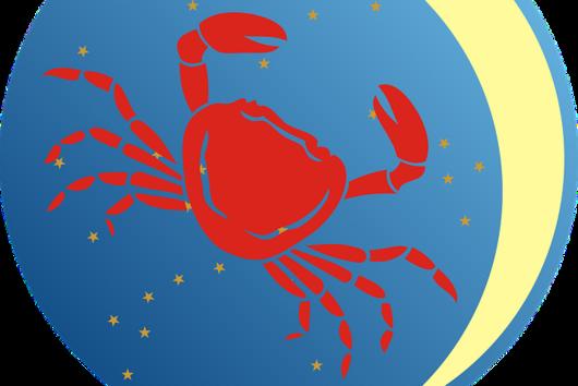 Дневен хороскоп за събота, 02 декември 2017 г.