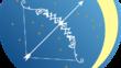 Дневен хороскоп за сряда, 13 декември 2017 г.