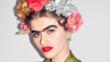 17 жени, които никога не са били считани за красиви, но доказват, че всички грешат