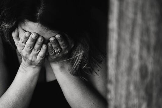 Внимание! Тези 5 неща засилват менструалните болки