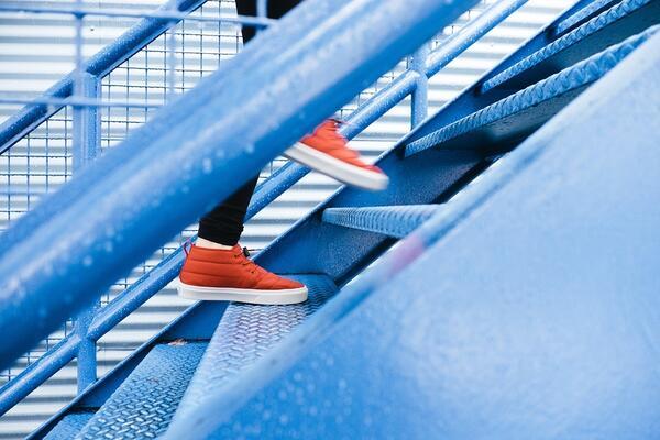 5 хака за мързеливки, които ще ви помогнат да влезете във форма