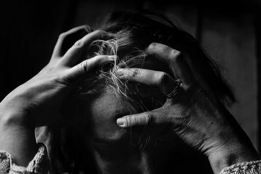 7 причини за по-продължителна менструация