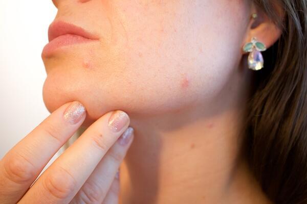 5 идеи за поддържане на безупречни кожа и коса през 2018 година