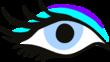 Това е най-новият начин за поставяне на основа за сенки за очи