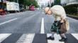 12 модерни, лоши навика, от които трябва да се откажете