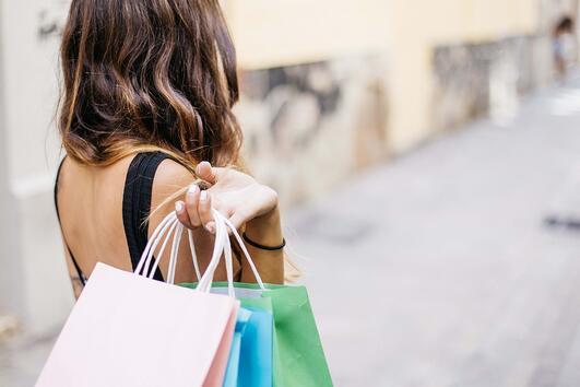 10 важни неща, на които трябва да обърнете внимание при закупуването на нови дрехи