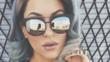 Най-красивите вежди в Instagram