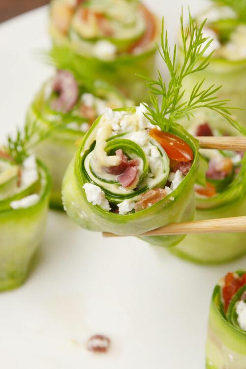 Гръцко суши
