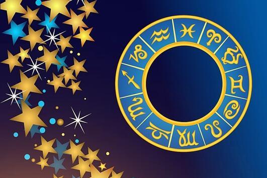 Седмичен хороскоп за периода 05 февруари- 09 февруари 2018 г.