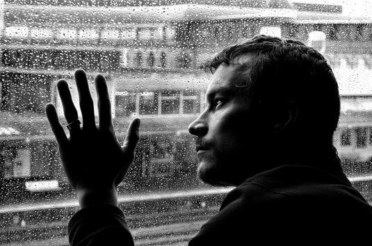 10 признака, че може да имате автоимунно заболяване