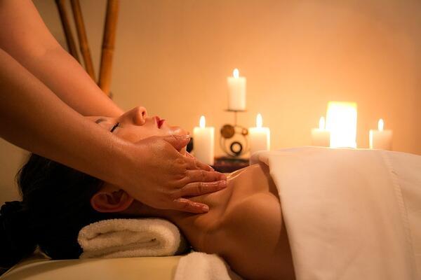 Знаете ли, че стресът влияе зле на кожата ви?
