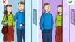 6 правила на етикета, които хората нарушават без дори да го осъзнават