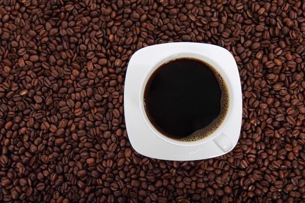 Тази напитка може да ви помогне да губите 5 килограма на година