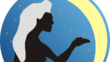 Дневен хороскоп за неделя, 18 февруари 2018 г.