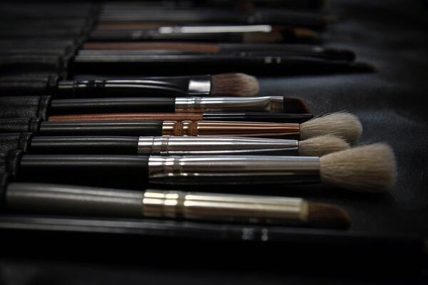 Ето как да спестим пари при употребата на козметични продукти