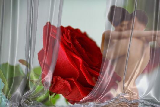 2 фактора, които влияят на сексуалното удовлетворение