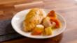 Рецепта за вкусно пиле в тиган