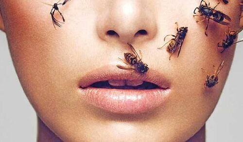 10 изключително странни процедури за красота, по които Холивуд е полудял