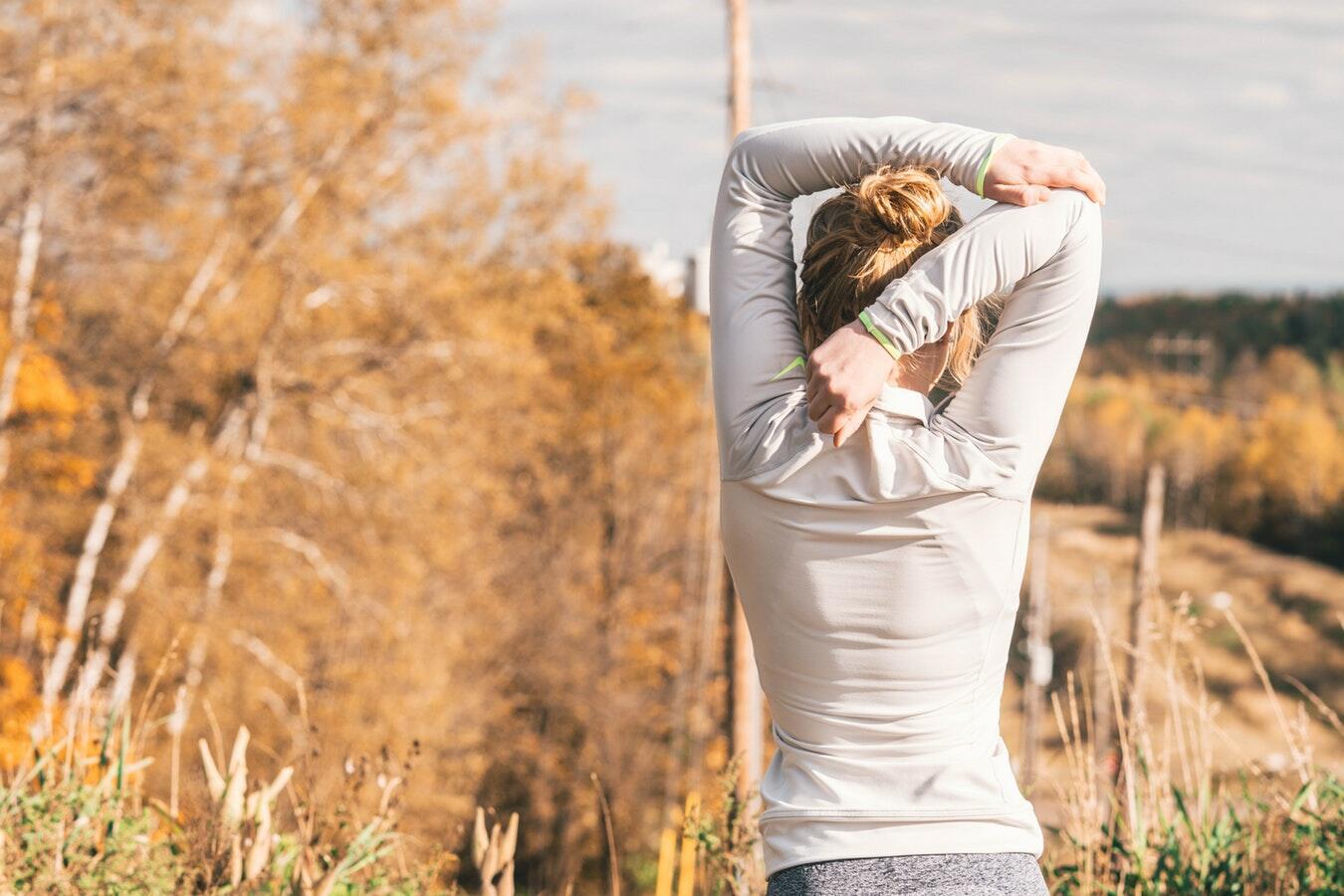 Болките в кръста могат да бъдат причинени от много фактори.