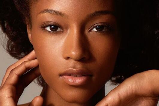 Ако почиствате кожата си по този начин, тя ще стане като на модел