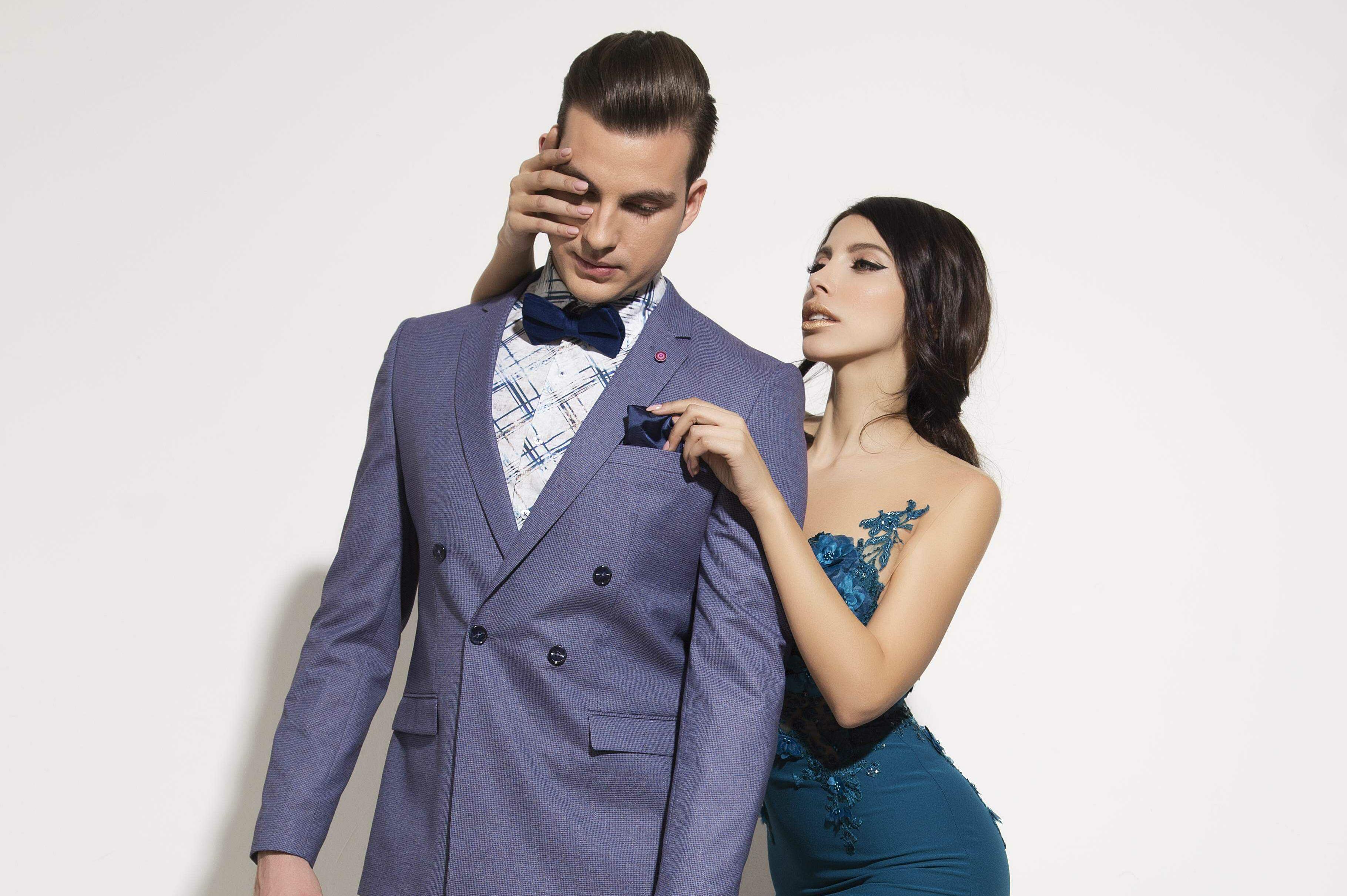e2f34c44a759 Български и чуждестранни модни брандове и дизайнери представят актуални  колекции - Новини 24 7