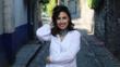 Жена от Маями показва до какво води луксозния живот за лайкове