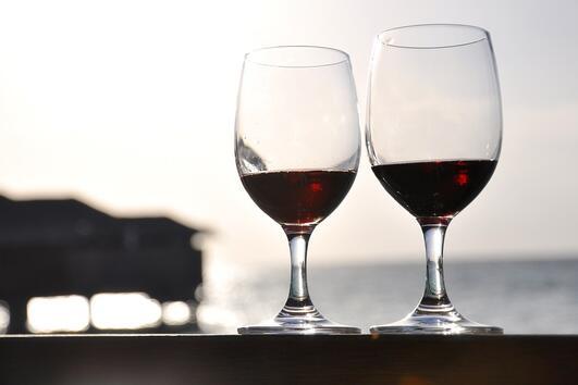 10 начина да разпознавате фалшивите вина