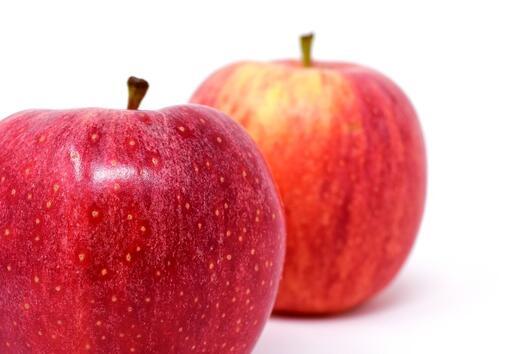 Колко калории има в една ябълка?