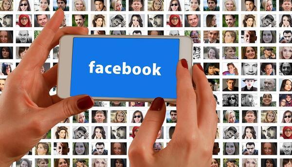 6 начина да популяризираш Facebook акаунта си