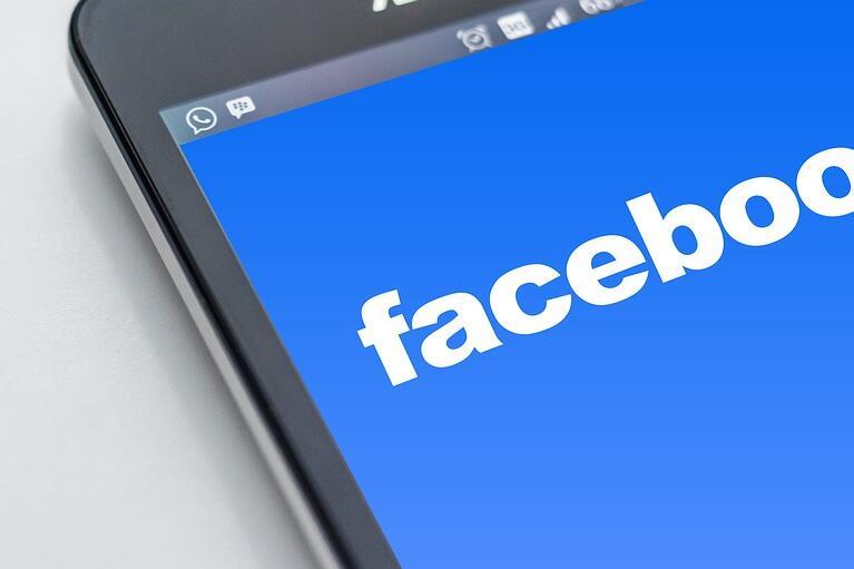 За различните хора Facebook се използва за различни неща –