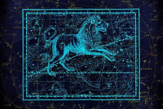 Дневен хороскоп за сряда, 11 април 2018 г.