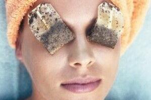 Маските за лице помагат при редица кожни проблеми. Те са