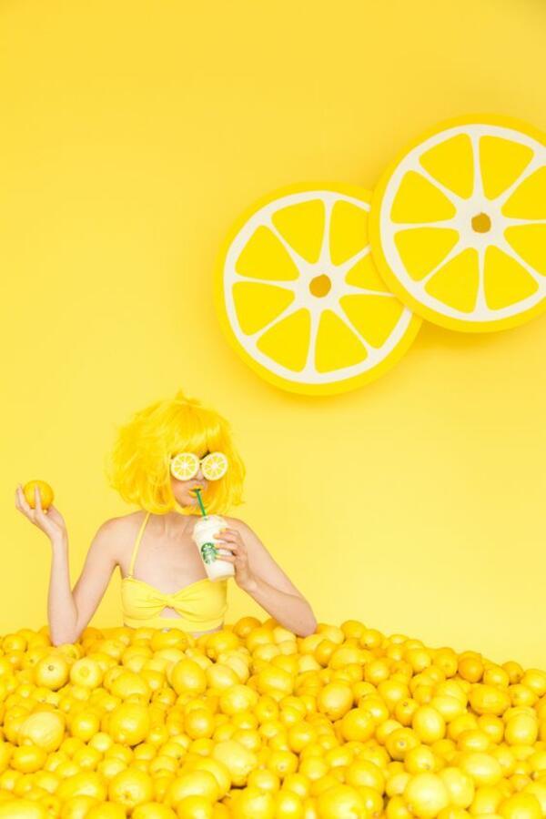 8 начина да използвате лимона, които всяка жена трябва да знае