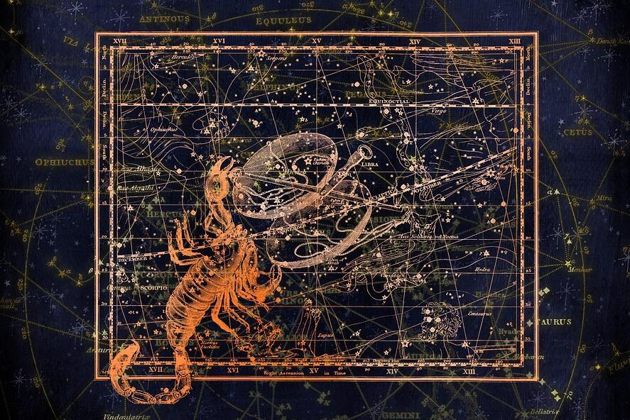 Можетe да следите дневния си хороскоп в страницата наJenite.bg във