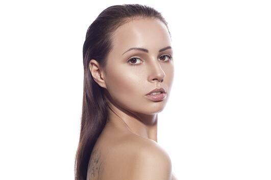 6 трика за красота, които ще ви помогнат да изглеждате по-добре, отколкото сте изглеждали на 25 години
