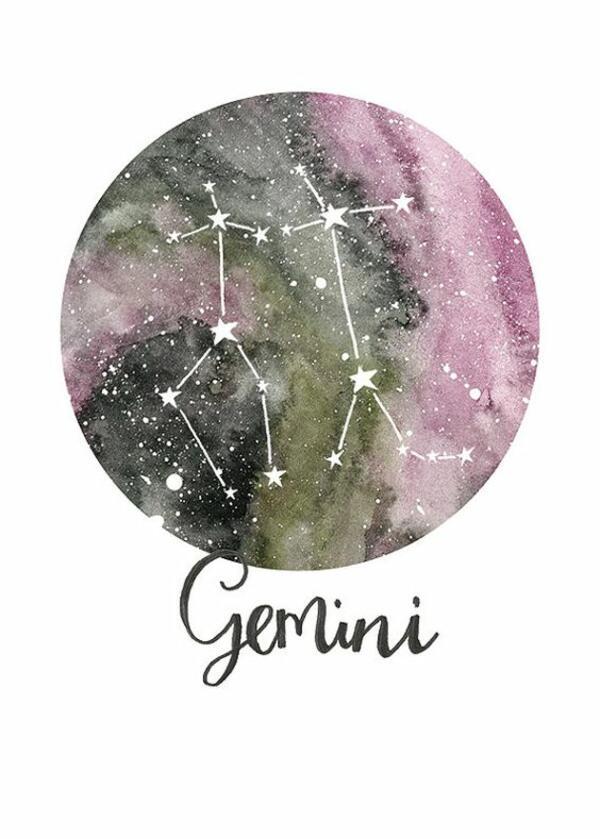 Как се справя всеки зодиакален знак с раздялата? (част 1)