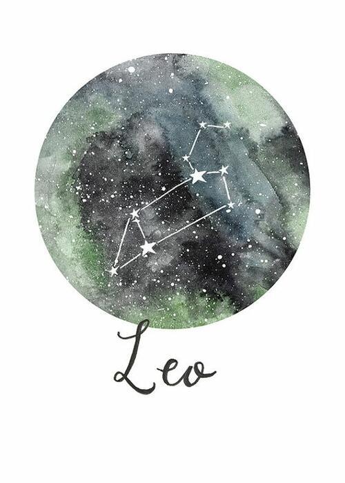 Как се справя всеки зодиакален знак с раздялата? (част 2)