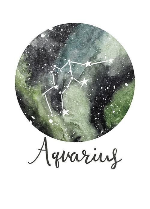 Как се справя всеки зодиакален знак с раздялата? (част 3)