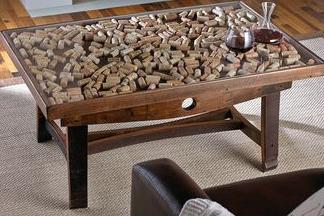 Създаването на мебели собственоръчно може да ви спести доста пари