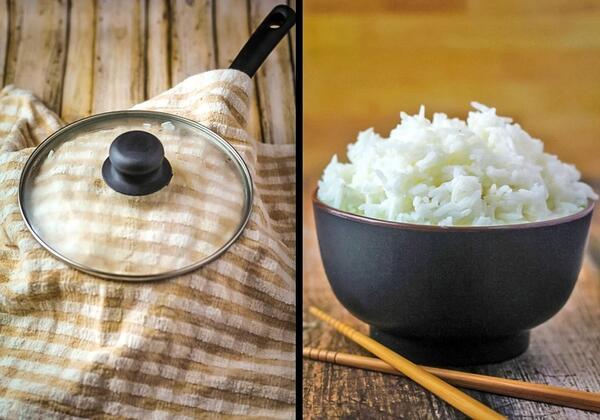 Известни кулинарни блогъри разкриват техники за готвене, които са научили през годините (2-ра част)