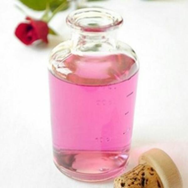 7 ефективни начина да използваме розова вода