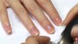 Как да премахвате кожичките на ноктите правилно?