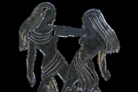 Дневен хороскоп за неделя, 13 май 2018 г.