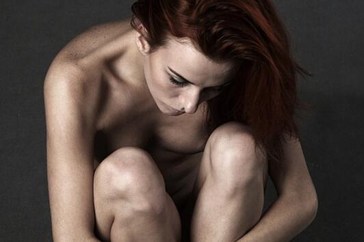 8 симптома, които е по-добре да не пренебрегвате