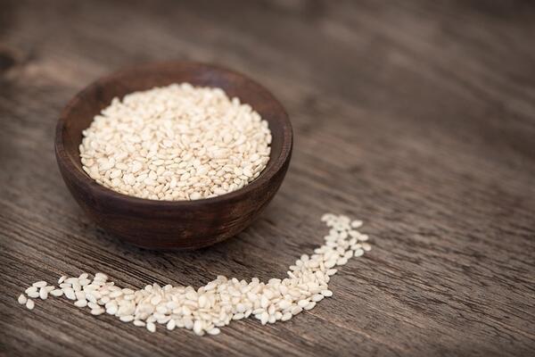 Най-полезните семена и ядки, които е добре да ядете